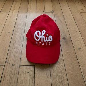 Osu hat